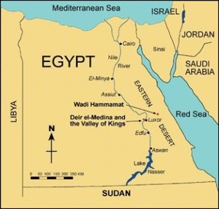 egipto-1