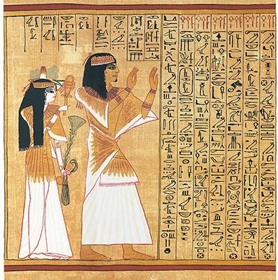 egipto-5